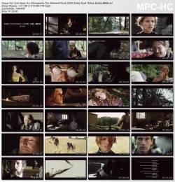 Kurt Adam Avı (Romasanta The Werewolf Hunt) 2004 Dvdrip Dual Türkce Dublaj BB66 (1)
