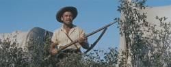 Kamçılı Adam (Untamed) 1955 BluRay 1080p.x264 Dual Türkce Dublaj BB66 (4)