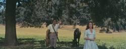 Kamçılı Adam (Untamed) 1955 BluRay 1080p.x264 Dual Türkce Dublaj BB66 (6)