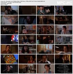 Gerçekler Acıtır (Reality Bites) 1994 Bluray 1080p.x264 Dual Türkce Dublaj BB66
