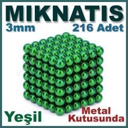 3mm_Yeşil_01