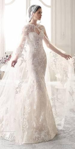 Demetrios-Wedding-Dress-Collection-2019-826-644