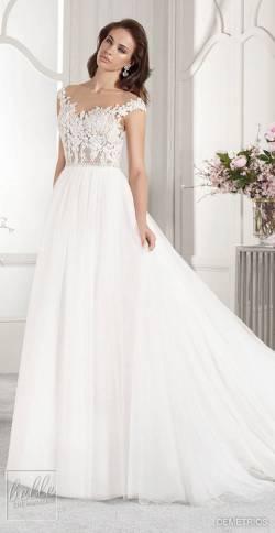 Demetrios-Wedding-Dress-Collection-2019-840-192