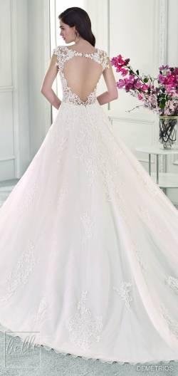 Demetrios-Wedding-Dress-Collection-2019-871-648
