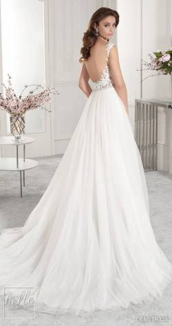 Demetrios-Wedding-Dress-Collection-2019-840-207