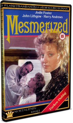 Mesmerized 1985 WEB-DL 1080p.x264 Dual Türkce Dublaj BB66 (1)