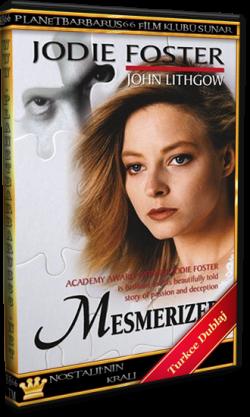 Mesmerized 1985 WEB-DL 1080p.x264 Dual Türkce Dublaj BB66 (2)
