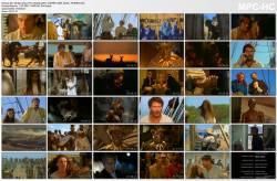 Shaka Zulu.The Citadel.2001.DvDRiP.x264.DUAL.TR.ENG.mkv_thumbs_[2019.12.13_21.55.56]
