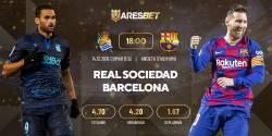 sociedad-barcelona-post