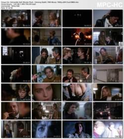 Sahnedeki Katil (Murder Rock - Dancing Death) 1984 Bluray 1080p.x264 Dual Türkce Dublaj BB66 (3)