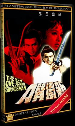DVD001 kopyala