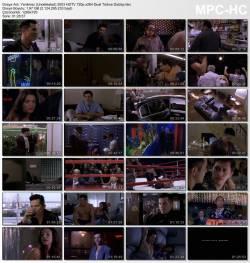 Yenilmez (Undefeated) 2003 HDTV 720p.x264 Dual Türkce Dublaj