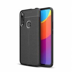 Y9 Prime 2019 Niss Silikon (8)