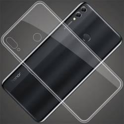 y6 2019 0.2 mm silikon (1)
