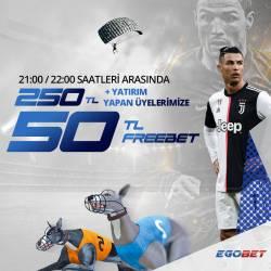 ego-50tl-sm