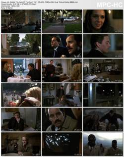 Şiddet Yılı (Year Of The Gun) 1991 WEB-DL 1080p.x264 Dual Türkce Dublaj BB66