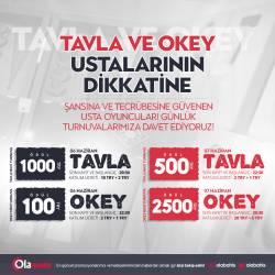 ola-TAVLAokey-sm