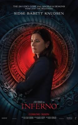 Inferno (2016) 12