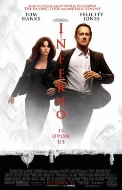 Inferno (2016) 4
