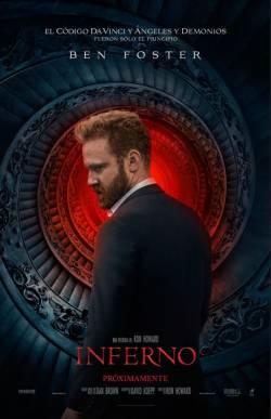 Inferno (2016) 9