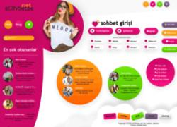 sohbetse.net