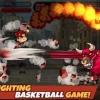 Head Basketball v1.3.5 Apk Mod android