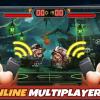 Head Basketball v1.3.5 (Mod Apk Money)   ApkDlMod