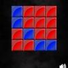 Tile Flip APK TileFlip-2.0 By Tim K. - Free Puzzle Games for Android
