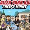 Trailer Park Boys Greasy Money Apk v1.0.8 Mod – Addonfor