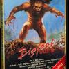 Şeytanın Gecesi (Night of the Demon) 1980 Dvdrip.x264 Dual Türkce Dublaj BB66 (1)