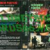 Cehennem Panteri (Lethal Panter) 1990 Dvdrip Dual Türkce Dublaj BB66 (11)