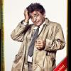 Columbo Cinayetin Portresi (Murder, a Self Portrait) 1989 Bluray 720p.x264 Dual Türkce Sezai AYDIN