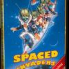 Çılgın Uzaylılar (Spaced Invaders) 1990 Bluray 720p.x264 Türkce Dublaj BB66 (1)