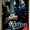 Gecenin Gözleri 4 (Night Eyes Four Fatal Passion) 1996 Dvdrip Dual Türkce Dublaj BB66 (1)