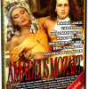 Mozartın Kızları (Amadeus Mozart) 1995 Dvdrip.x264 Dual Türkce Dublaj BB66